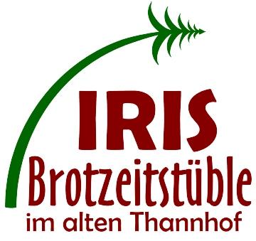 Iris Brotzeitstüble D-87730 Bad Grönenbach – Schulerloch. 4 – Tel: 08334 255